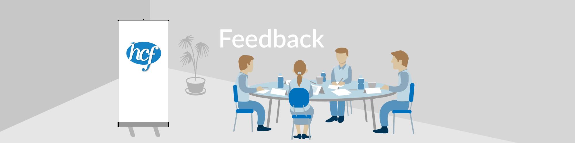 slider-feedback